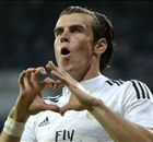 GALLERY: Bale and the most expensive transfers in history