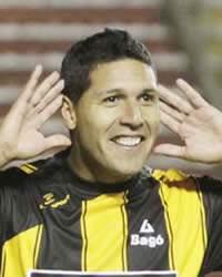 Christian Maciel Ruiz