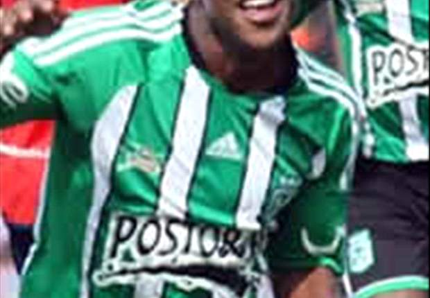South American Roundup: Pabon shows class with hat-trick for Atletico Nacional in Cali thrashing