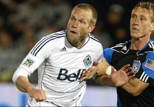 Head to Head Preview: Vancouver Whitecaps - New York Red Bulls