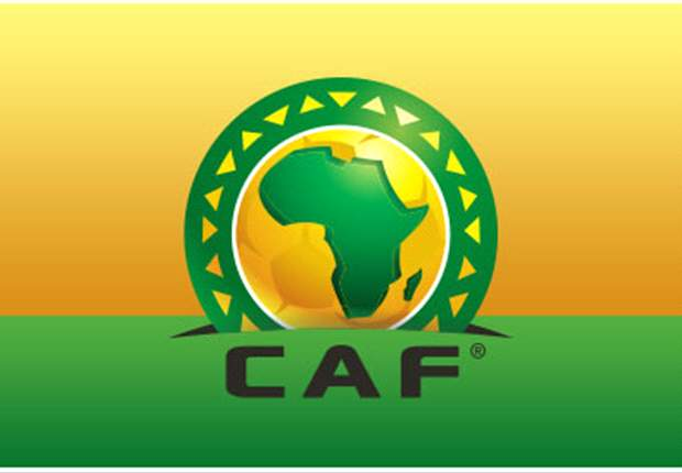 African friendly round-up report: Togo stun Morocco, as Niger, Senegal & Cameroon settle for draws