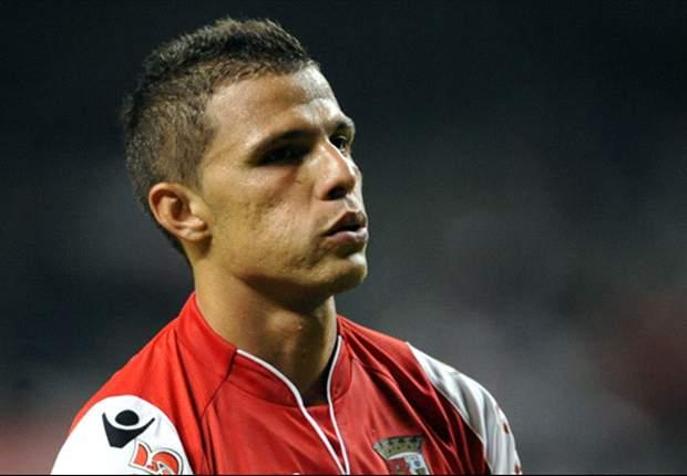 Striker Benfica Diusulkan Bela Timnas Portugal