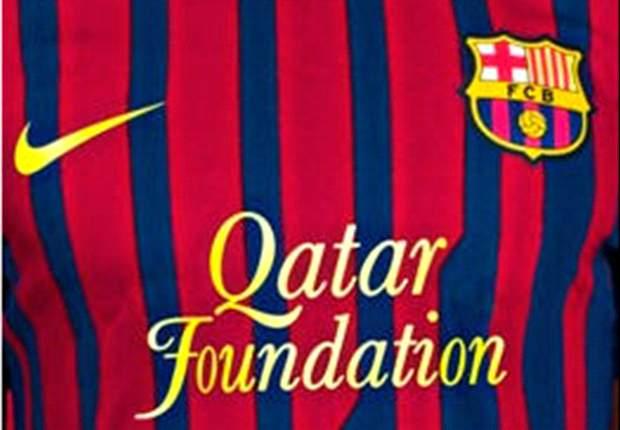 Qatar Airways sustituirá a Qatar Foundation en el Barcelona a partir de la 2013/2014