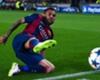 Alves: Saya Nyaris Gabung Madrid!