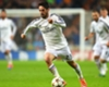 Rafa talks Isco into staying at Madrid