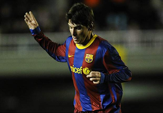 I would like to follow Luis Enrique to Roma - Barcelona B's Jonathan Soriano