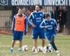 Capello: Tevez is a Ballon d'Or man