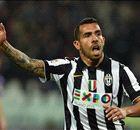 Lima Sosok Katalis Juventus Menuju Treble