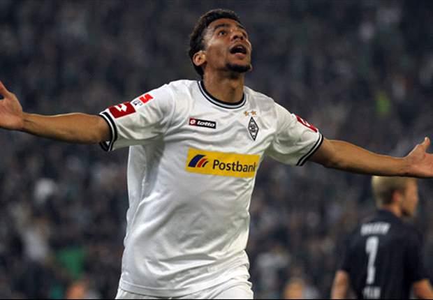 Brasileiro naturalizado belga, Igor de Camargo vai para o Hoffenheim