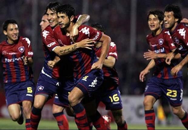 Luis Pettengill volvería a integrar la directiva de Cerro Porteño