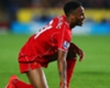 Rodgers: Sterling not leaving