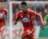 Castillo leads FCD to rivalry rout