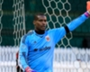 Bill Hamid D.C. United MLS 03082015