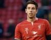 Liverpool open contract talks with Brad Jones