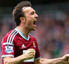 Player Ratings: West Ham 1-0 Burnley