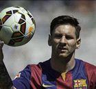 OPINIÓN | A Messi no le interesa ser Pichichi en la Liga BBVA
