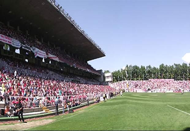 Previa Liga BBVA: El Athletic vuelve a centrarse en Liga, visitando al Rayo