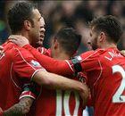 Player Ratings: Liverpool 2-1 QPR