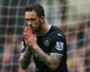 Official: Liverpool agree Ings deal