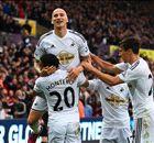 Player Ratings: Swansea 2-0 Stoke City