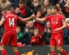 Liverpool 2-1 QPR: Gerrard up and down