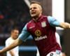 United's Cleverley to join Everton