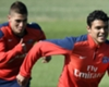 Thiago Silva: ''Verratti, Pirlo gibi olabilir''
