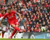 Gerrard: I changed mind on penalty