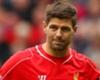 Rodgers hails 'unique' Gerrard