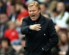 Koeman: It was our worst of the season