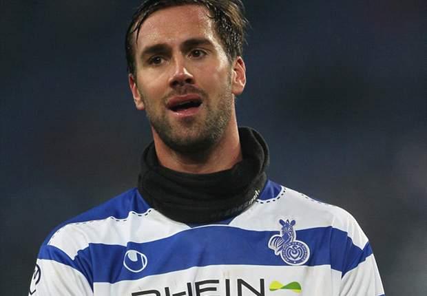 Stefan Maierhofer wechselt zum 1. FC Köln