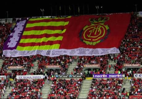 Sejarah Hari Ini: Kejutan Mallorca