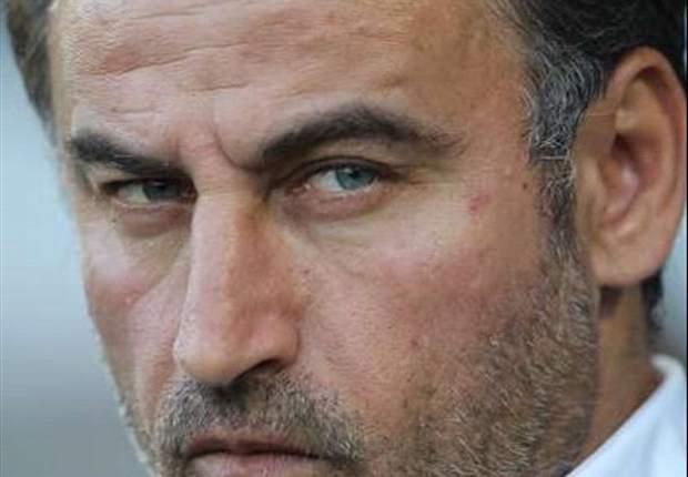 """Ligue 1, ASSE - Galtier : """"Très motivés"""""""