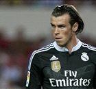 Player Ratings: Sevilla 2-3 Real Madrid