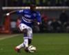 Hoffenheimer Acquah wechselt zum FC Turin