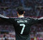 Juventus, Hentikan Ancaman Cristiano Ronaldo
