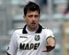 Inter, arriva Acerbi: Garay vuole Mancini