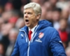 Preview: Hull City - Arsenal