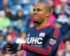MLS Review: Revs hand Red Bulls first loss