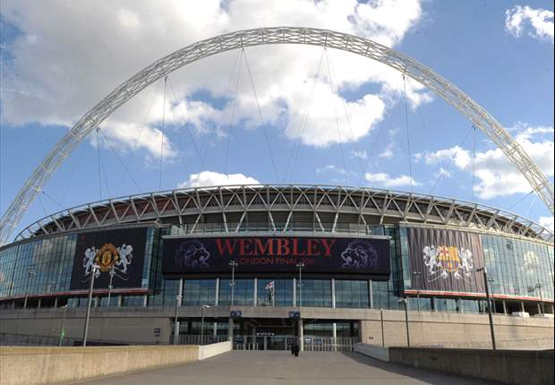 FA Cup final Betting Preview: Both teams to score as L