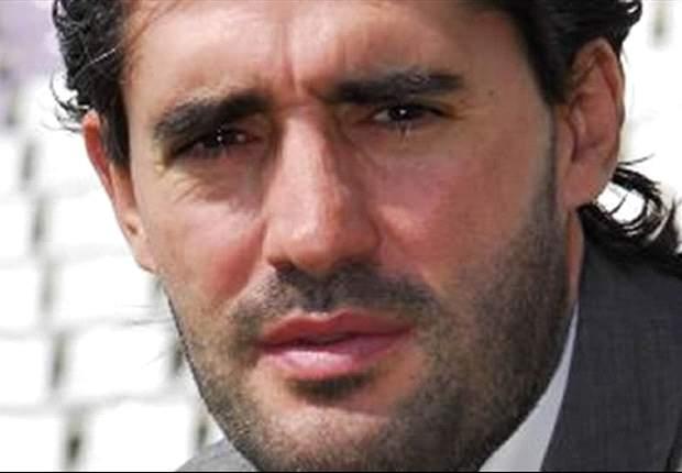 Caminero: El Atlético hizo un esfuerzo titánico por retener a Falcao
