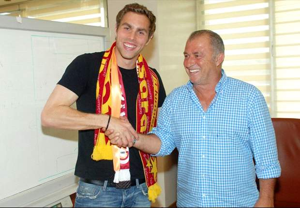 (Goal.com Özel) Galatasaray'a 5 transfer önerisi