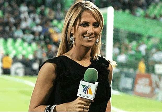 Sara Carbonero, Lara Álvarez y el TOP 5 de reporteras deportivas