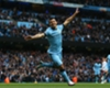 'Man Utd should buy Aguero, not Kane'