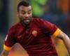 Aston Villa courtise Ashley Cole