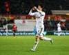 Rexona Fresh Players To Watch: Ki Sung-Yueng