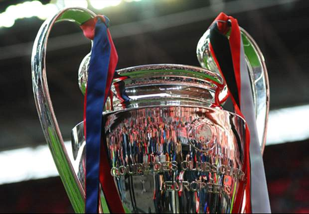 Manchester United, Arsenal and Celtic await fate in Champions League last 16 draw