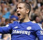 Match Report: Chelsea 1-0 Crystal Palace