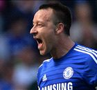 Gallery: How Chelsea won the EPL