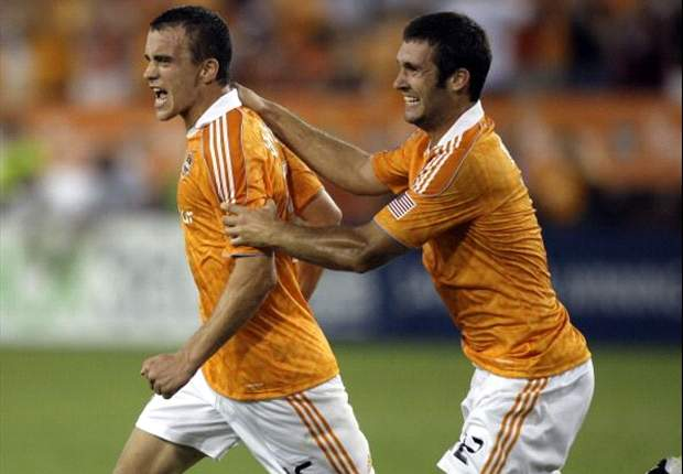 Head to Head Preview: Houston Dynamo - Columbus Crew